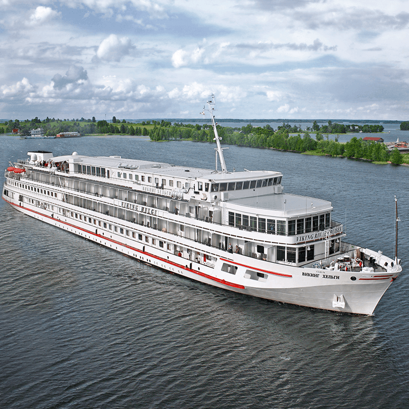 Signature Journeys_Russia River Cruise 04SEP19_Akun River Ship