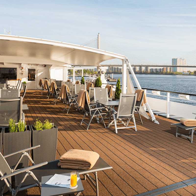 Signature Journeys_Russia River Cruise 04SEP19_Akun Sun Deck