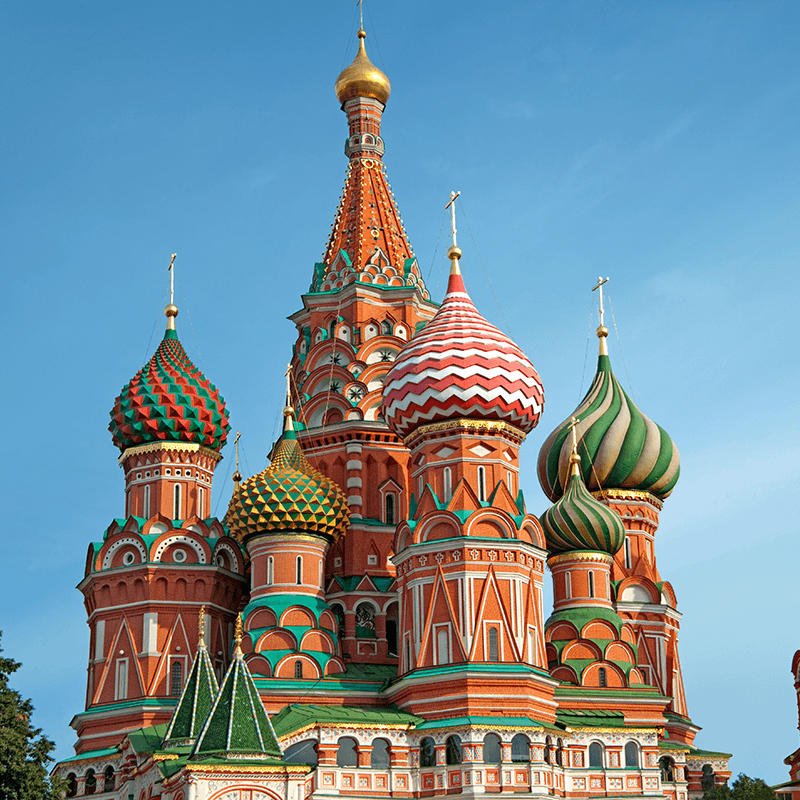 Signature Journeys_Russia River Cruise 04SEP19_St Petersburg